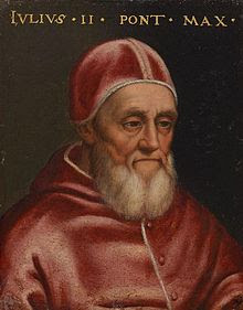 Raphael Julius II. (Guiliano della Rovere).jpg