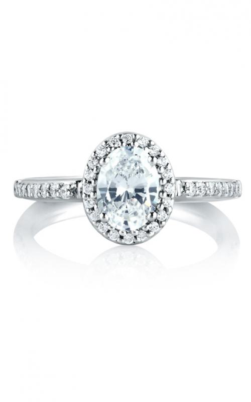 Wedding rings oahu