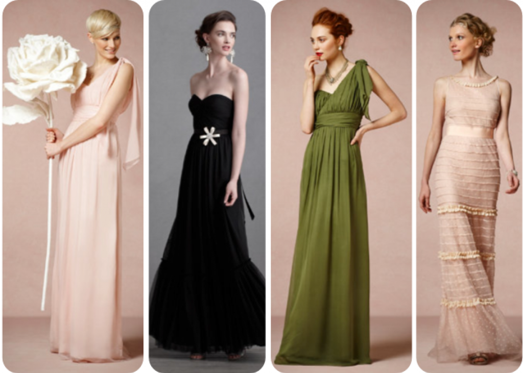 BHLDN 3 photo ScreenShot2013-07-18at64101PM.png