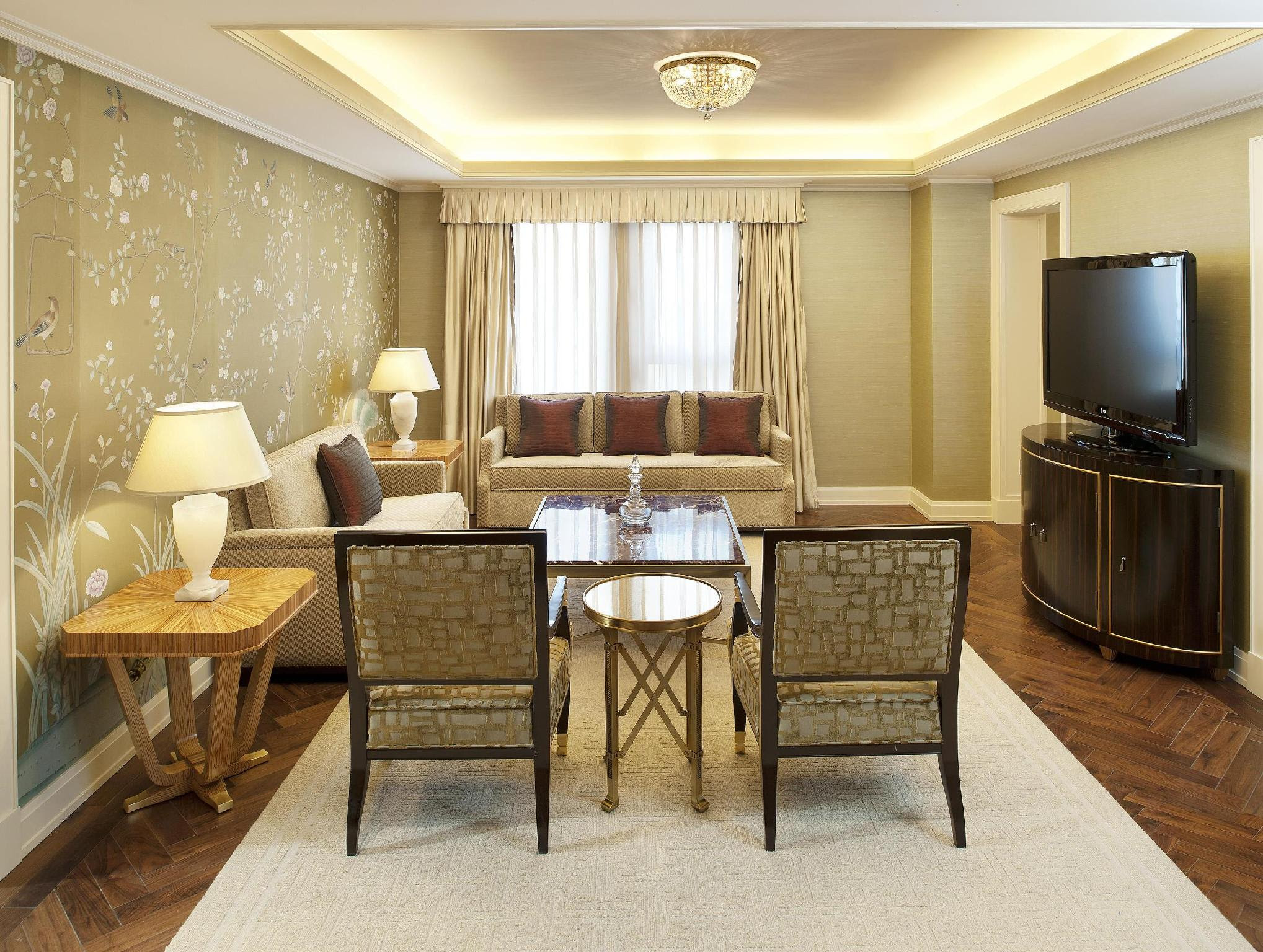 Price The Astor Hotel A Luxury Collection Hotel
