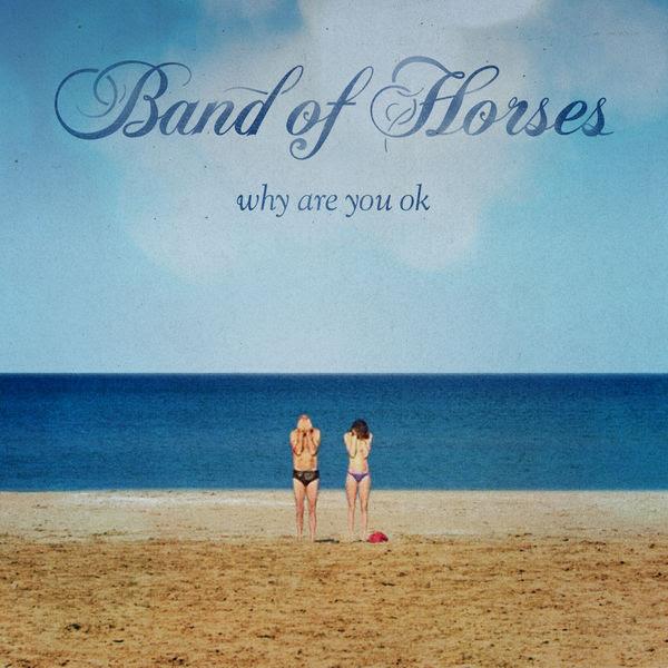 Resultado de imagen para band of horses why are you ok