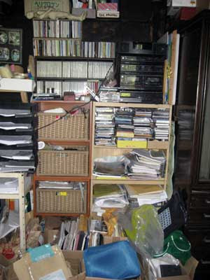 Office JPG