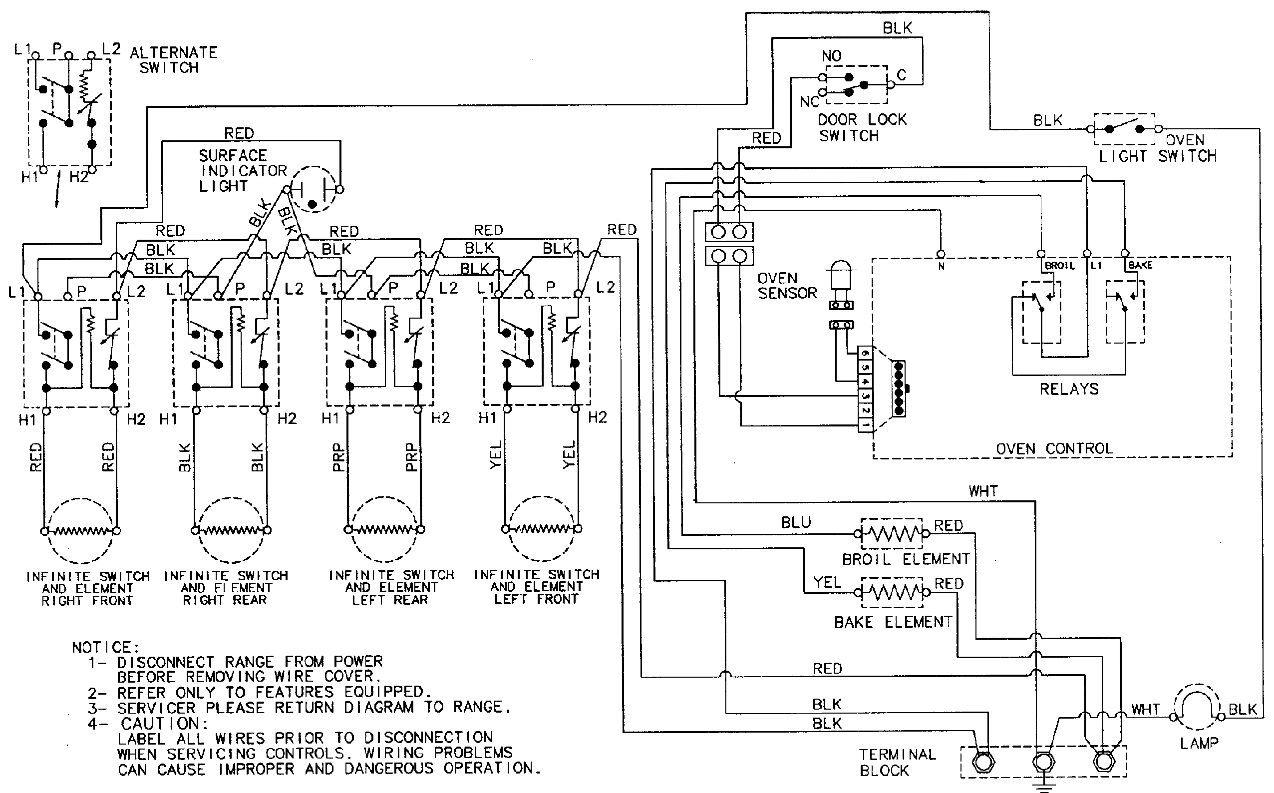 DIAGRAM] Kenmore Heat Pump Wiring Diagram Also Amana Side By FULL Version  HD Quality Side By - KITPROGSCHEMATIC8127.BEAUTYWELL.ITkitprogschematic8127.beautywell.it