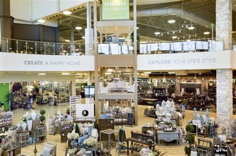 nebraska furniture mart  texas  nebraska furniture