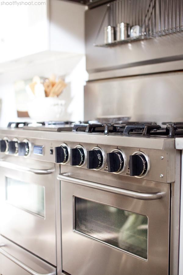 Atchison Αρχική | Σόμπα Κουζίνα