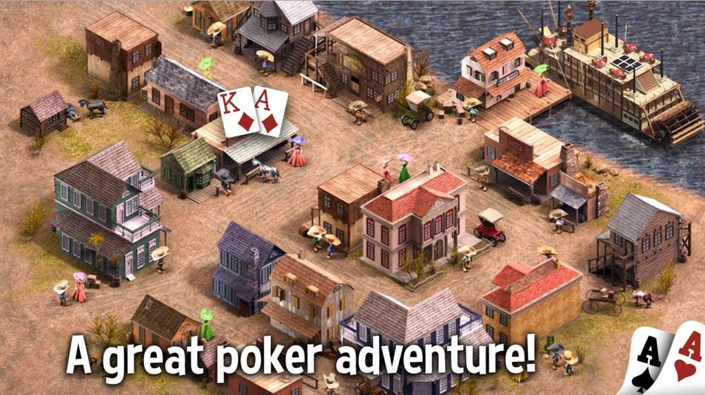 Jogar governor of poker 2 completo em portugues