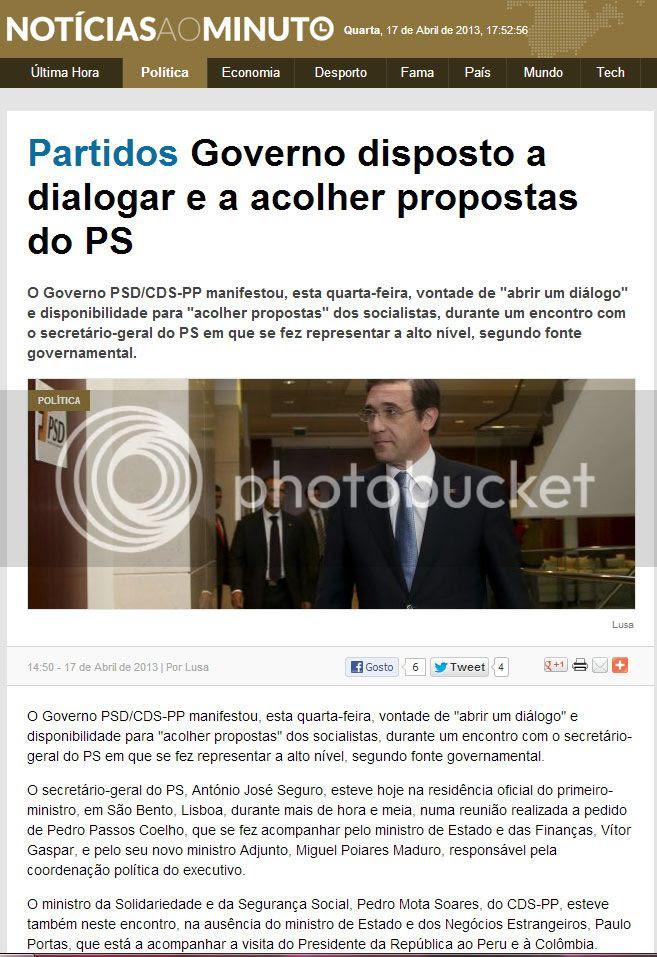photo arrastadeiras_zps749d424c.jpg