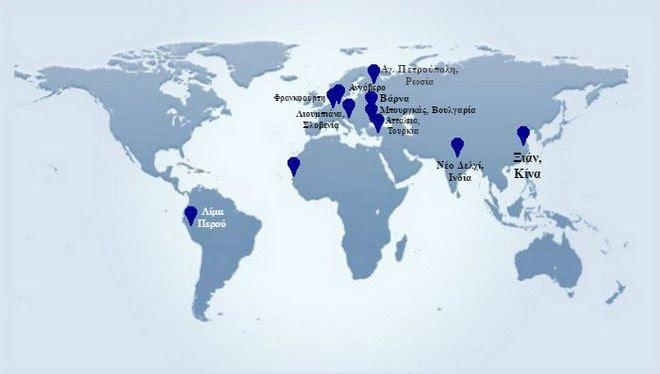 fra-airport-map_ohne-rahmen-2