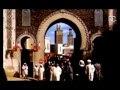 المغرب في الخمسينيات