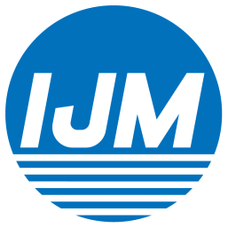 IJM Corporation Berhad