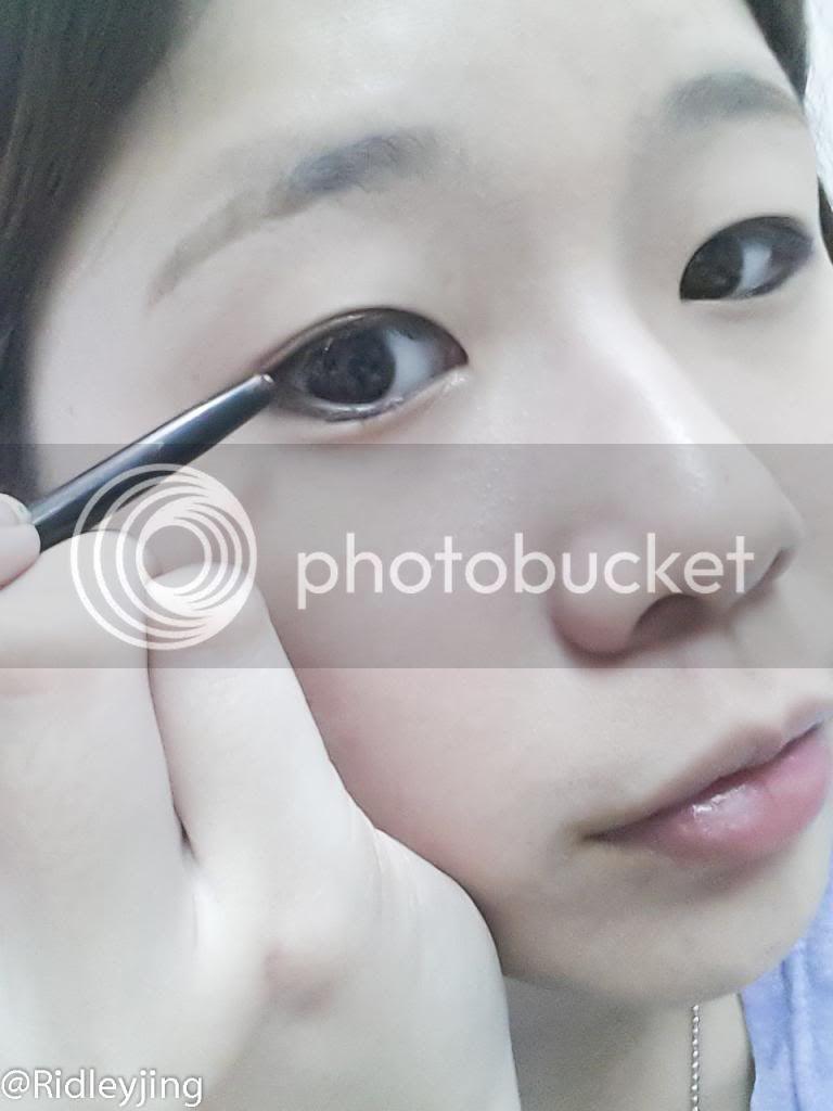 photo blog-37_zpsbe31ceaf.jpg