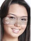 Teen housemate Beauty Gonzalez