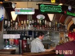 Bistrot, bar à vin (<em>Pub</em>)