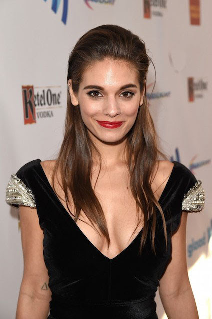 Caitlin Stasey Height Weight Body Statistics - Healthy Celeb