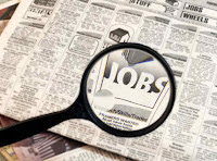 Hedge Fund Job Listings, Hedge Fund Job Positions, Hedge Fund Positions