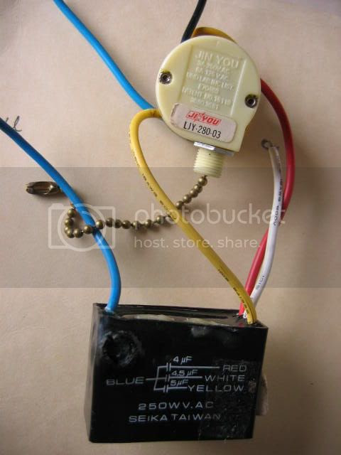 Westinghouse Wiring Diagram Fan Home Wiring Diagram
