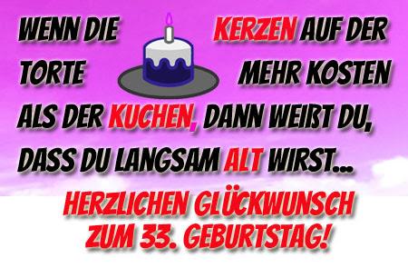 Spruche Zum 41 Geburtstag Karte Mit Schonem Spruch Zum