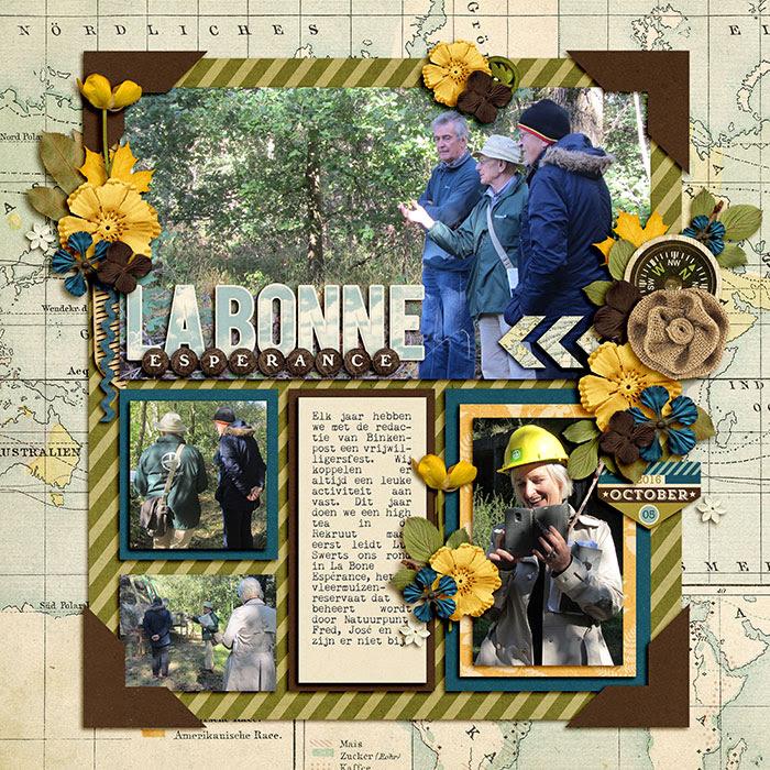 http://www.sweetshoppecommunity.com/gallery/showphoto.php?photo=453121&title=la-bonne-esperance&cat=500