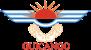 Guicango Angola