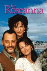 Sírba viszel online videa néz online streaming teljes film letöltés dvd 1997