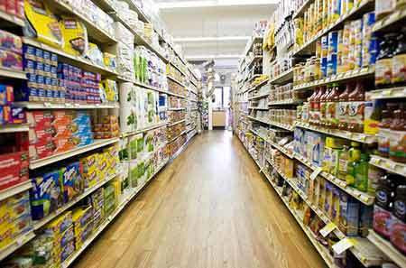 kinh tế, sức mua, tồn kho, sản xuất, siêu thị, mua sắm, khuyến mãi, mở cửa, DN.