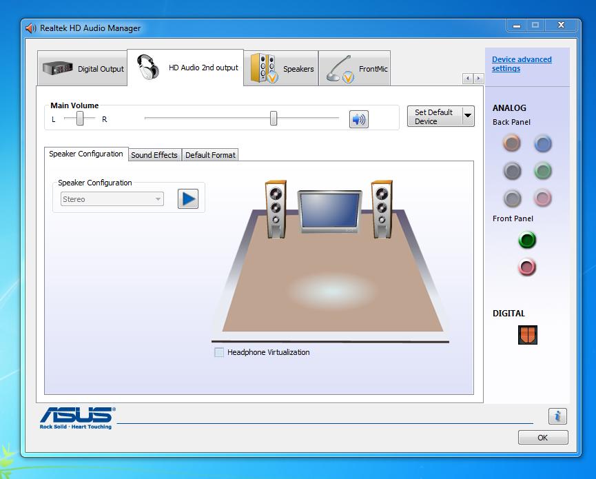 Driver Windows 10 Realtek Pcie Gbe Family Controller ~ Big Ram