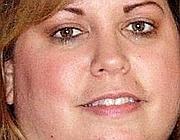 Catherine Venusto, 46 anni (Linkedin)
