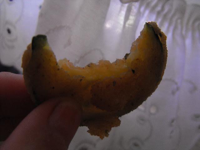 Fried Zucchini 4