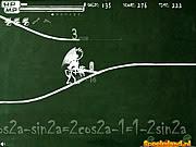 Jogar Blackboard fight Jogos