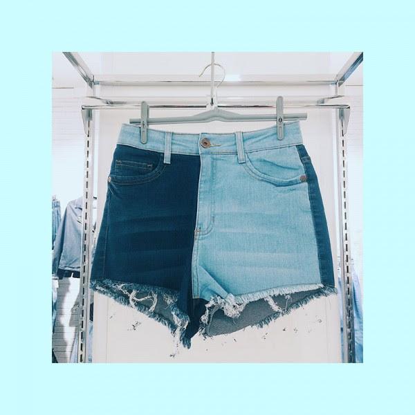 110817-jeans-marisa7