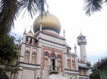 singapore-sultan-mosque