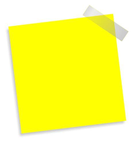 paste note png transparent image pngpix