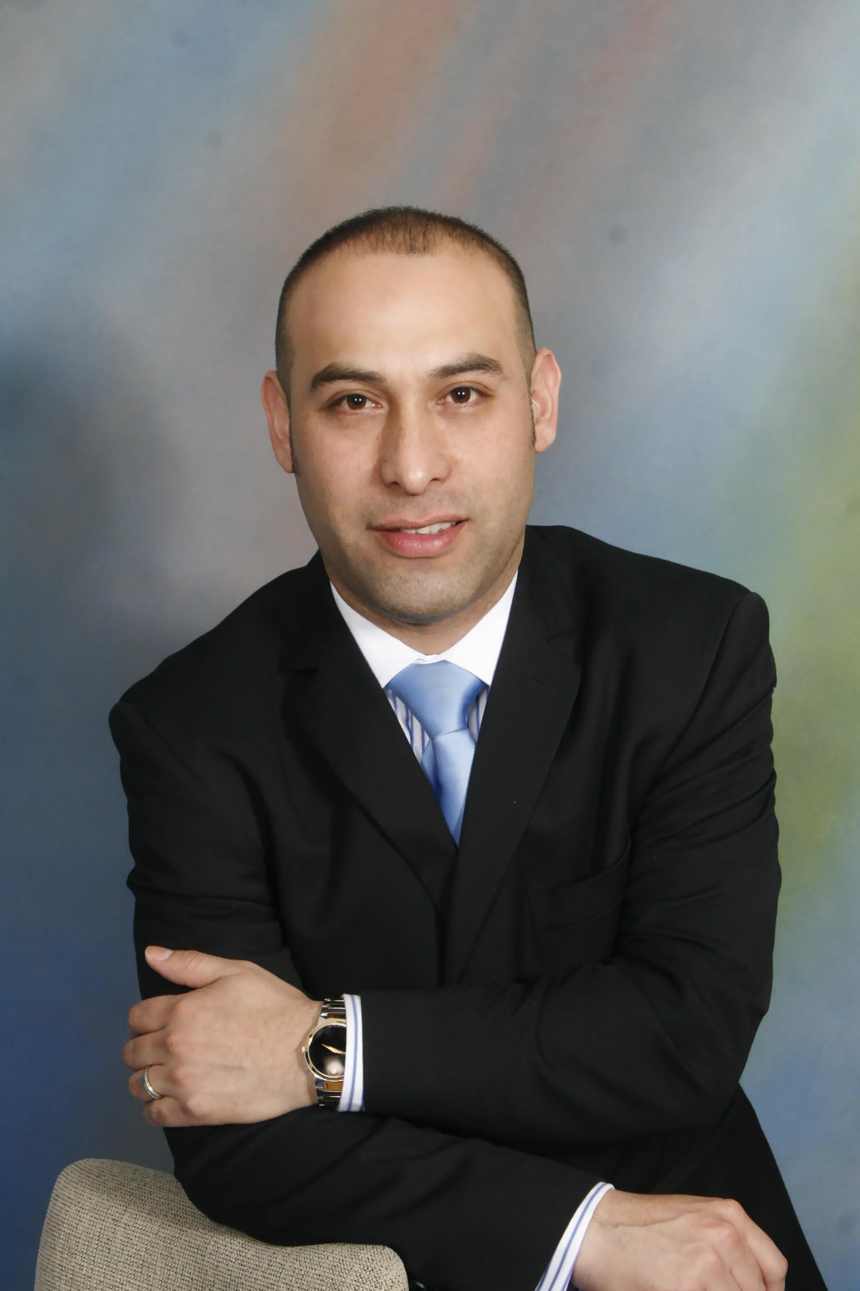 Insurance Agent CARLOS JHON MUHLIG serving NEW YORK, NY ...