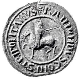 4 juillet 1187 : le jour de Saladin