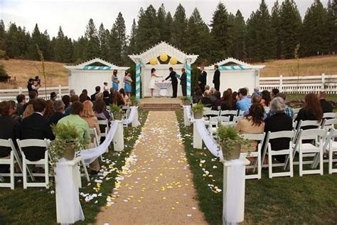 152 best images about Wedding Venues Spokane/CDA area on
