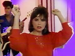 Patty Smyth, Scandal, Goodbye To You
