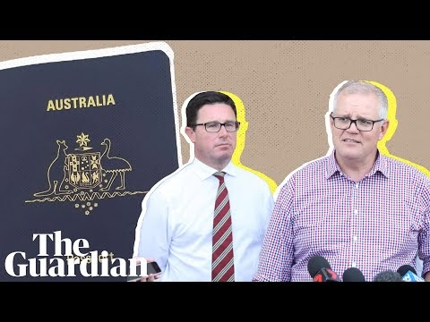 How the story unfolded: Australia's 'extreme' India travel ban
