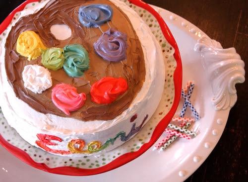 paint.palette.cake