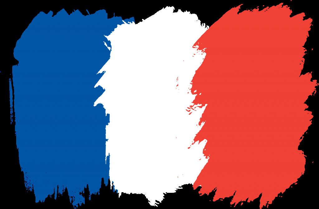flag of france 1024x671