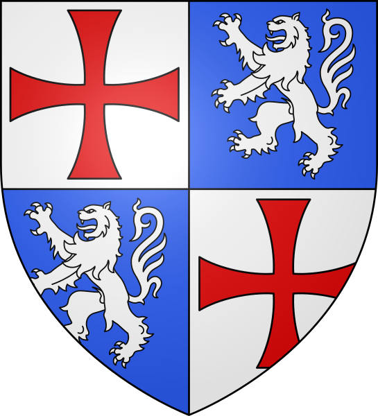 http://upload.wikimedia.org/wikipedia/commons/thumb/0/00/Armoiries_Thibaud_Gaudin.svg/545px-Armoiries_Thibaud_Gaudin.svg.png