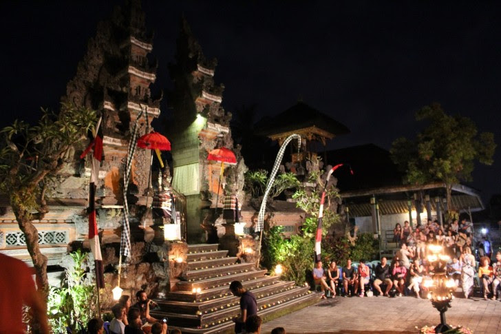 Things to Do in Bali: Unique Tourist Attractions