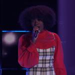 10 'voice' Contestants Who Made A Popular Song Their Own | Talent Recap - Talent Recap