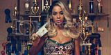 Beyoncé Pens an Essay on Gender Equality