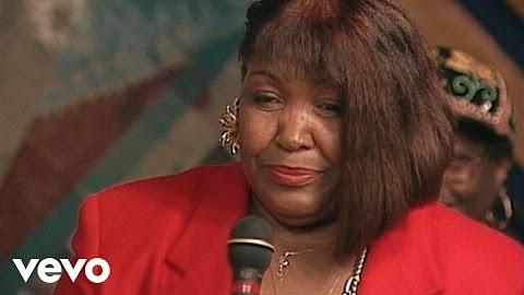 Lead Me Guide Me Lyrics Velma Willis