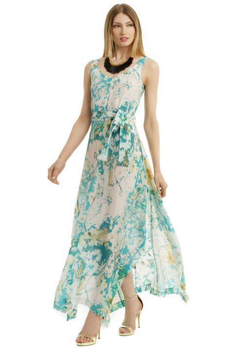 Mother of the Bride Dresses for a Beach Wedding   weddings