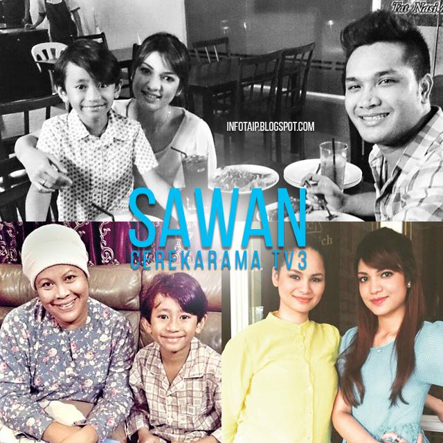 sawan tv3