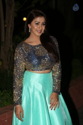 Nikki Galrani New Photos - 3 of 36