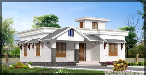 simple house design   sqft