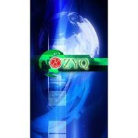 ZYQ i7/Q638