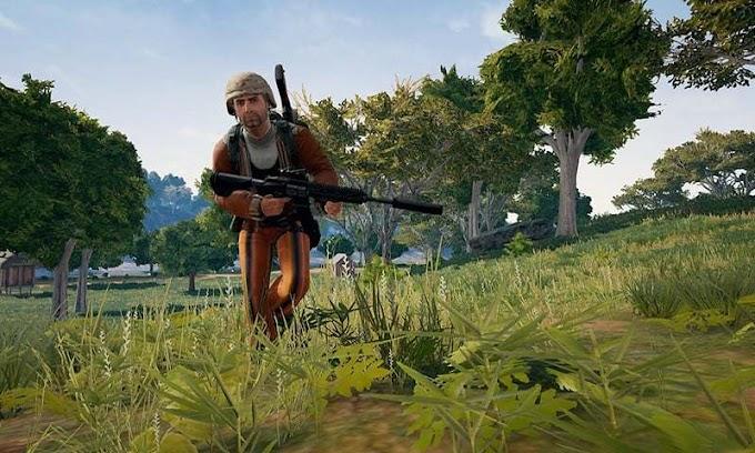 Online game in Jordan banned 'Pocket G'